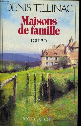 """<a href=""""/node/2545"""">Maisons de famille</a>"""