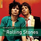 The Rough Guide to The Rolling Stones (Rough...