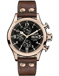 Ingersoll Herren-Armbanduhr I02201