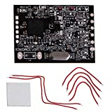Luerme 1PC X360 ACE V3 Module 150MHz Support All Corona Falcon and Xbox Slim Newest Version