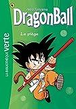 Dragon Ball 04 NED - Le piège