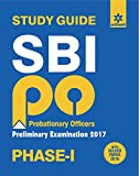 #6: SBI PO Phase-1 Preliminary Examination Study Guide 2017
