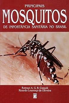 Como Descargar En Elitetorrent Principais mosquitos de importância sanitária no Brasil PDF