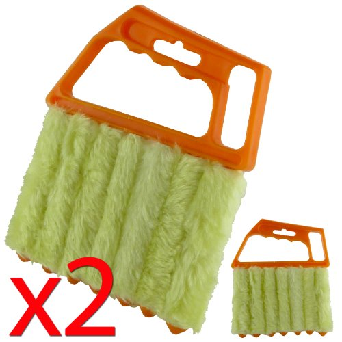 washable-venetian-blind-cleaner-for-slat-cleaning-pack-of-2