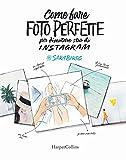 eBook Gratis da Scaricare Come fare foto perfette per diventare star di Instagram (PDF,EPUB,MOBI) Online Italiano