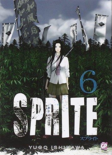 sprite-6