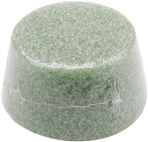 Styrofoam Pot Insert-4