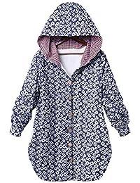 Maglieria Abbigliamento Amazon Maglieria Amazon Premaman Premaman Abbigliamento it Amazon it it Swqgyfx8P