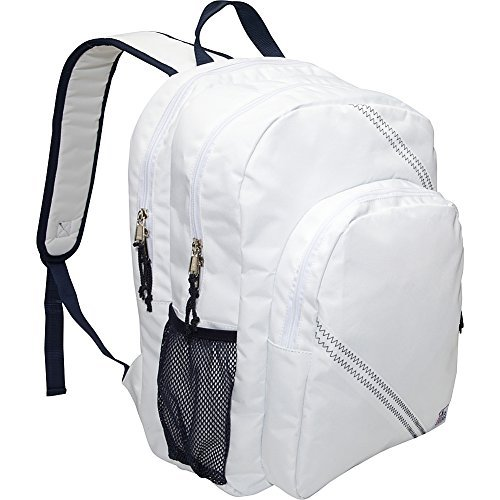 sailor-bags-back-pack-white-by-sailorbags