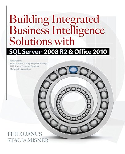 Building-Integrated-Business-Intelligence-Solutions-with-SQL-Server-2008-R2-Office-2010-Database-ERP-OMG