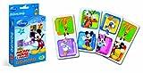MODIANO Disney - Domino Classici di Topolino 'Stelle'