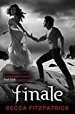 Finale: 4 (Hush Hush)