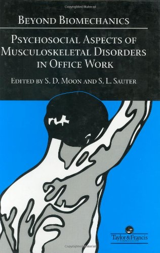 beyond-biomechanics-psychosocial-aspects-of-musculoskeletal-disorders-in-officework