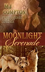 Moonlight Serenade (Toke Lobo & The Pack Book 1)