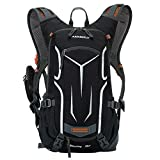 Bicycle Waterproof Backpacks Review and Comparison