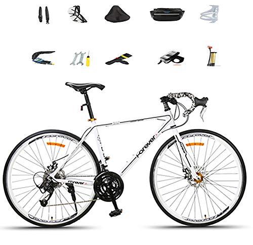 Bicicletta Pieghevole 20 Raleigh.Accessori Biciclette Ciclo Universale Mudguards Parafango Set