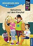 ISBN 3440163423