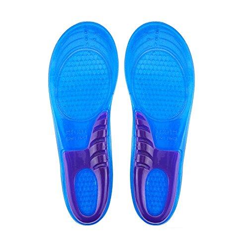 flexible-respirantes-antibacterien-bleu-semelles-avec-absorption-des-chocs-pour-meilleur-soulagement