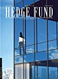 Hedge Fund - Tome 2 - Actifs toxiques (French Edition)