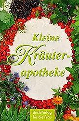 Kleine Kräuterapotheke (Minibibliothek)