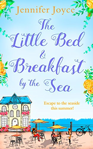 the-little-bed-breakfast-by-the-sea
