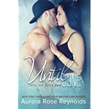 Until June by Aurora Rose Reynolds (2016-05-16)