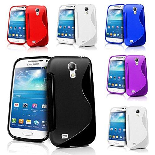 Coque pour smartphone Silicone Étui Housse Case Cover Sline Bag Capuchon noir