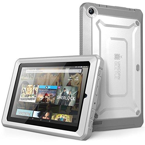 kindle-fire-7-tablet-case-supcase-unicorn-beetle-pro-serie-ganzkorper-rugged-hulle-mit-integriertem-