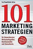 101 Marketing Strategien