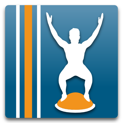 Bosu Ball Uk Stockists: Virtual Trainer Bosu Ball: Amazon.co.uk: Appstore For Android