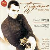 Tzigane - Musique d'Europe centrale