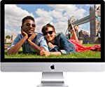 "Apple 27"" iMac with Retina 5K display Masaüstü Bilgisayar, 3.8GHz Intel Core i5, 8 GB RAM, 2 TB HDD, Radeon Pro 580, macOS"