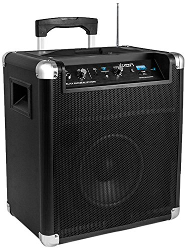 ion-audio-block-rocker-m5-50-w-portable-bluetooth-sound-system-with-microphone-and-power-bank-black