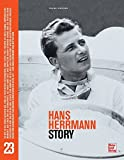 Hans Herrmann-Story