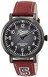Timex TW2P83200AA Analog Watch