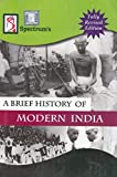 This Book brings together various aspects of the turbulent period (from thearrival of the Europeans on Indian soil and the establishment of British rule in India to the day India won independence and the early years of freedom) in a systematic and su...