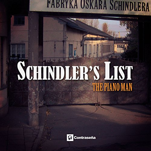 schindlers-list-piano-version