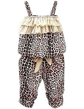 Lookout Toddler Bebé niña de lunares manga larga Princesa tutú falda 100cm