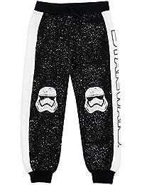 Star Wars - Pantalon de Jogging - Star Wars - Garçon