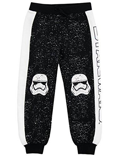 Star Wars Jungen Jogginghose 110
