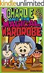Charlie and the Magical Wardrobe: Chi...