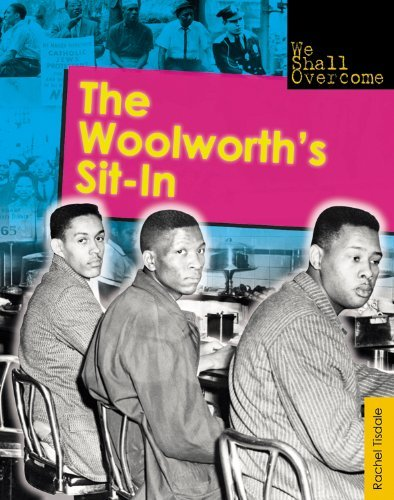 the-woolworths-sit-in-we-shall-overcome-by-rachel-tisdale-2014-01-02