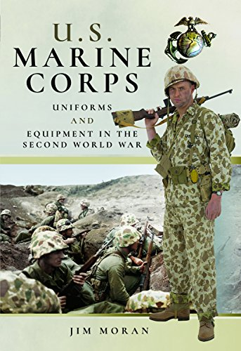 us-marine-corps-uniforms-and-equipment-in-the-second-world-war