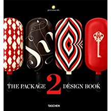 The Package Design Book 2