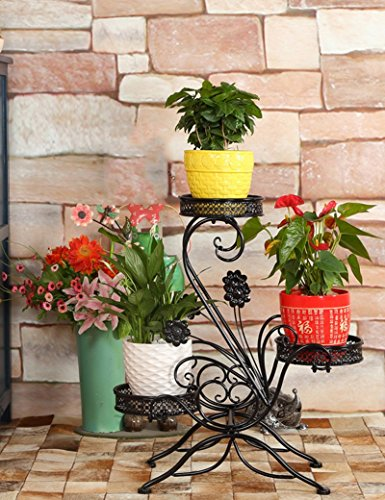 hierro-bastidores-de-flores-estilo-europeo-mltiples-capas-balcn-aterrizaje-estantera-de-flores-sala-