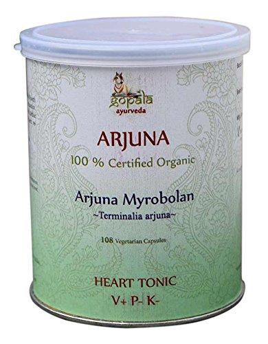 arjuna-terminalia-arjuna-bio-108-gelules-500mg-plante-ayurvedique-traditionnelle-tonique-cardiaque