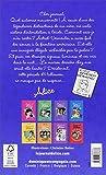 Image de Le journal d'Alice - tome 7 Ne m'appelez plus jamais Biquette !