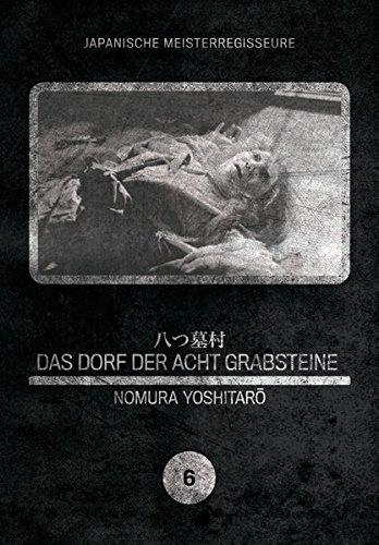 das-dorf-der-acht-grabsteine-omu