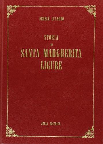 storia-di-santa-margherita-ligure-rist-anast-genova-1876