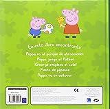 Image de Las Aventuras De Peppa Pig. Recopilatorio 2